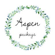 aspen-package